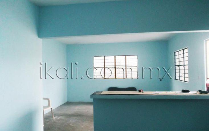 Foto de casa en venta en ejido, el paraíso, tuxpan, veracruz, 1589368 no 07
