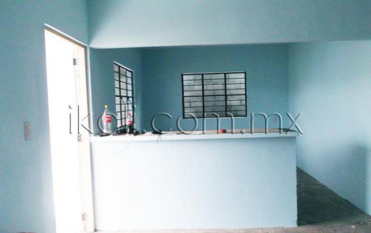Foto de casa en venta en ejido, el paraíso, tuxpan, veracruz, 1589368 no 08