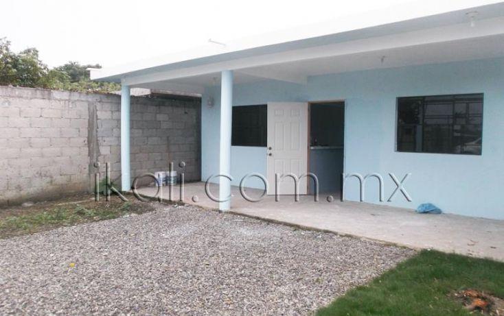 Foto de casa en venta en ejido, el paraíso, tuxpan, veracruz, 1589368 no 09