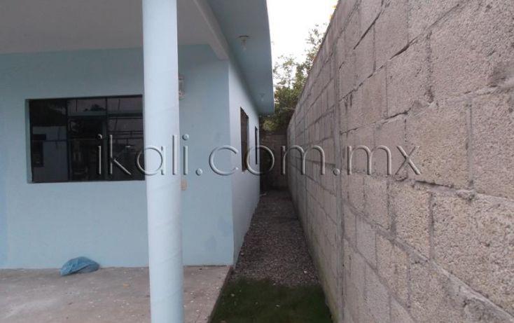 Foto de casa en venta en ejido, el paraíso, tuxpan, veracruz, 1589368 no 11