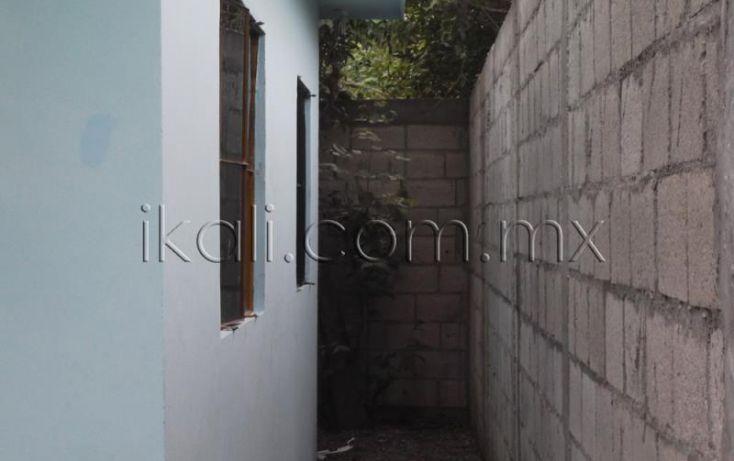 Foto de casa en venta en ejido, el paraíso, tuxpan, veracruz, 1589368 no 12
