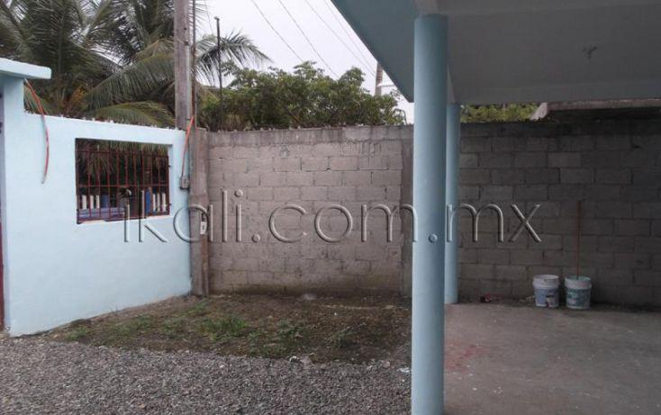 Foto de casa en venta en ejido, el paraíso, tuxpan, veracruz, 1589368 no 13