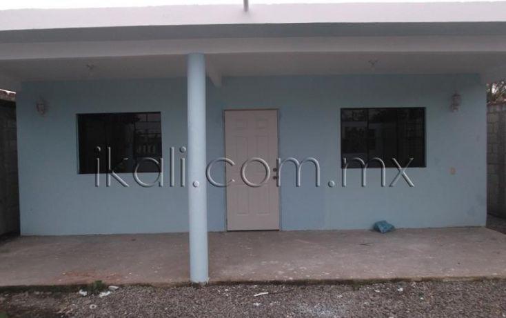 Foto de casa en venta en ejido, el paraíso, tuxpan, veracruz, 1589368 no 14
