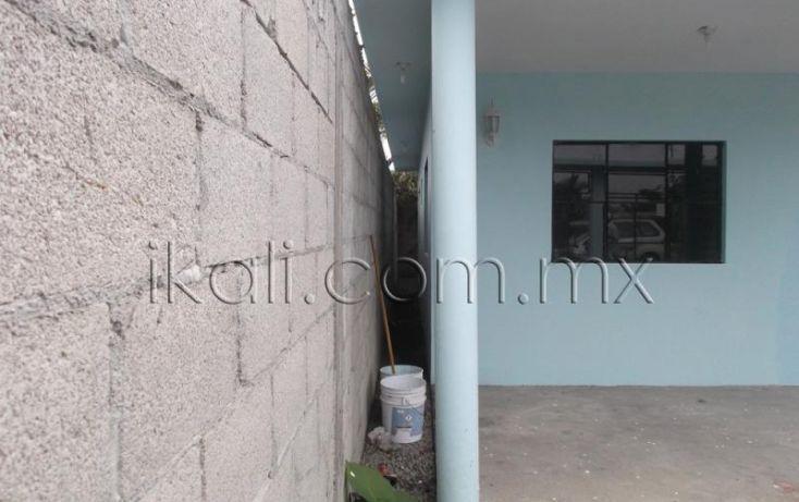 Foto de casa en venta en ejido, el paraíso, tuxpan, veracruz, 1589368 no 15
