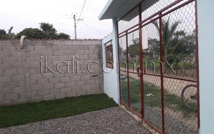 Foto de casa en venta en ejido, el paraíso, tuxpan, veracruz, 1589368 no 16