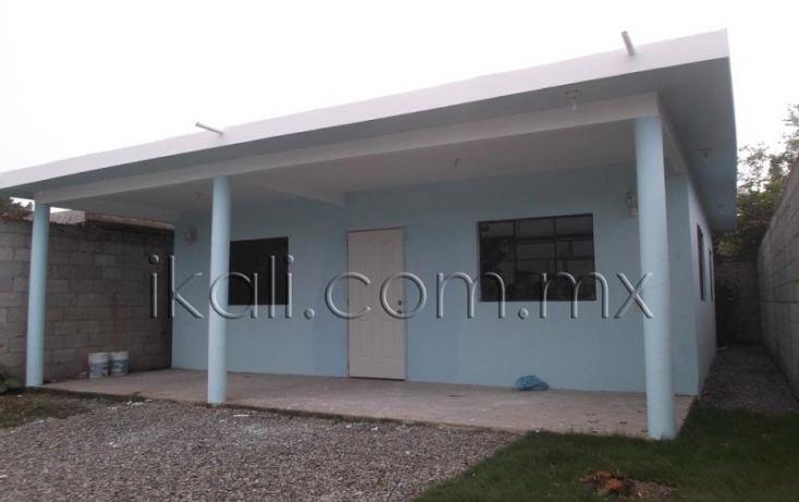 Foto de casa en venta en ejido, el paraíso, tuxpan, veracruz, 1589368 no 19