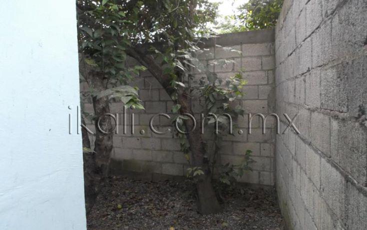 Foto de casa en venta en ejido, el paraíso, tuxpan, veracruz, 1589368 no 20
