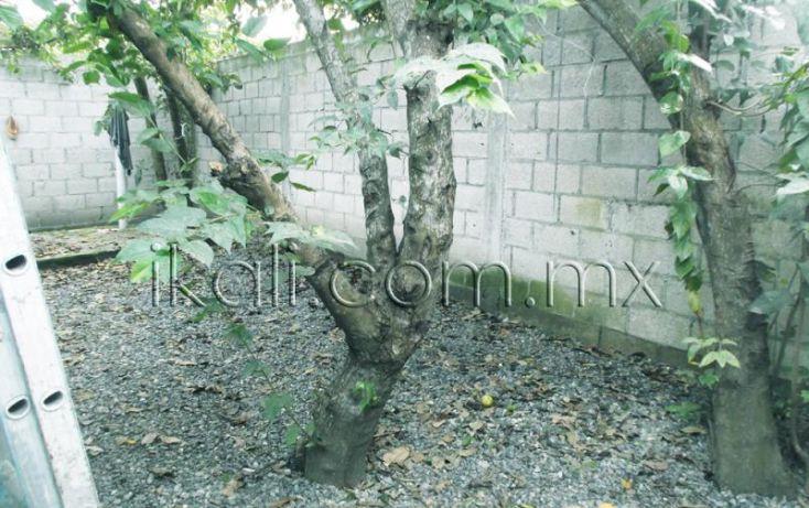 Foto de casa en venta en ejido, el paraíso, tuxpan, veracruz, 1589368 no 21