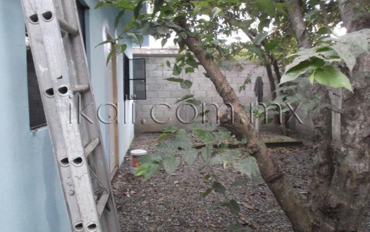 Foto de casa en venta en ejido, el paraíso, tuxpan, veracruz, 1589368 no 22