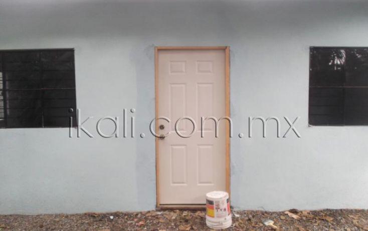 Foto de casa en venta en ejido, el paraíso, tuxpan, veracruz, 1589368 no 23