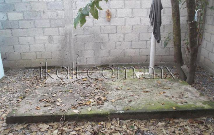 Foto de casa en venta en ejido, el paraíso, tuxpan, veracruz, 1589368 no 24