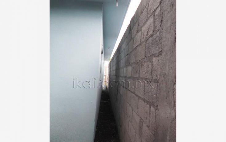 Foto de casa en venta en ejido, el paraíso, tuxpan, veracruz, 1589368 no 26