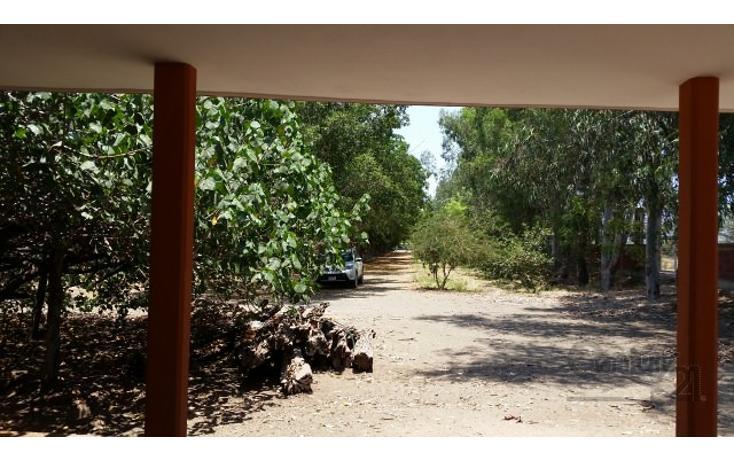 Foto de rancho en venta en ejido el quemadito s/n , el quemadito, culiacán, sinaloa, 1697592 No. 01