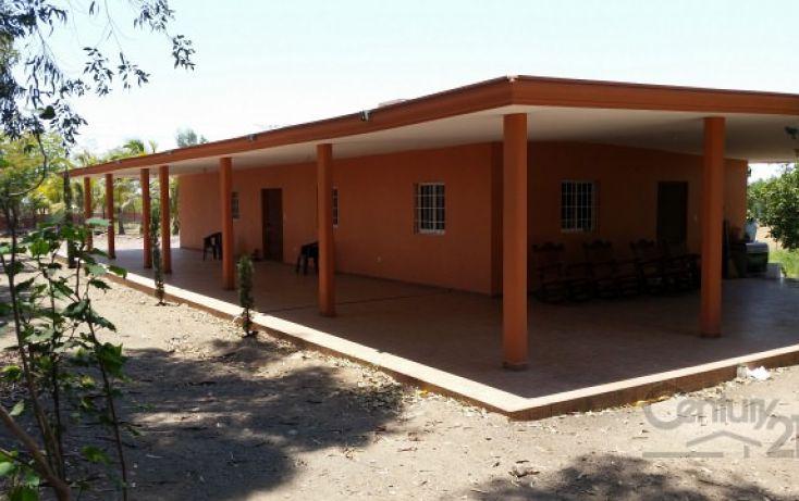 Foto de rancho en venta en ejido el quemadito sn, el quemadito, culiacán, sinaloa, 1697592 no 02