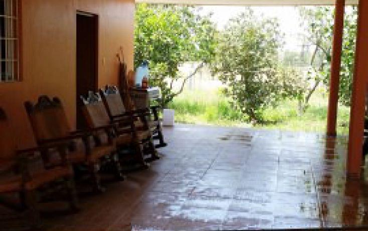 Foto de rancho en venta en ejido el quemadito sn, el quemadito, culiacán, sinaloa, 1697592 no 13