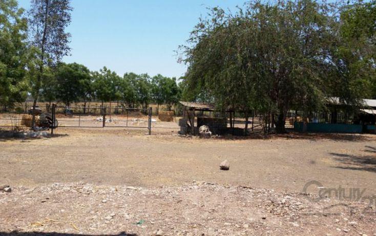 Foto de rancho en venta en ejido el quemadito sn, el quemadito, culiacán, sinaloa, 1697592 no 17