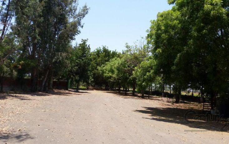 Foto de rancho en venta en ejido el quemadito sn, el quemadito, culiacán, sinaloa, 1697592 no 22