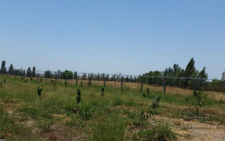Foto de rancho en venta en ejido el quemadito sn, el quemadito, culiacán, sinaloa, 1697592 no 24