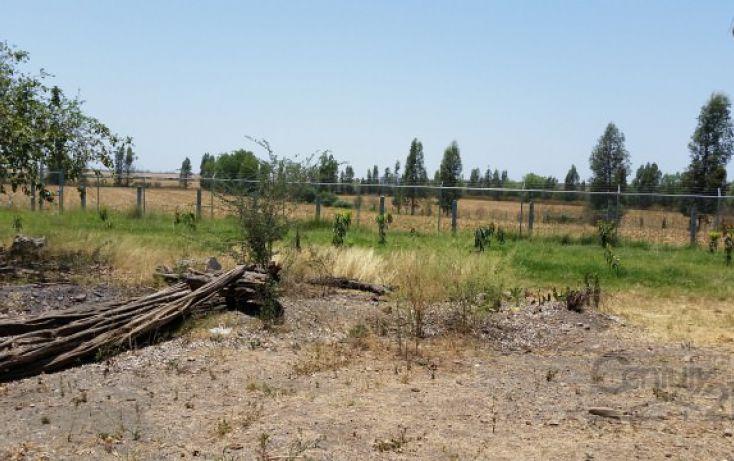 Foto de rancho en venta en ejido el quemadito sn, el quemadito, culiacán, sinaloa, 1697592 no 28