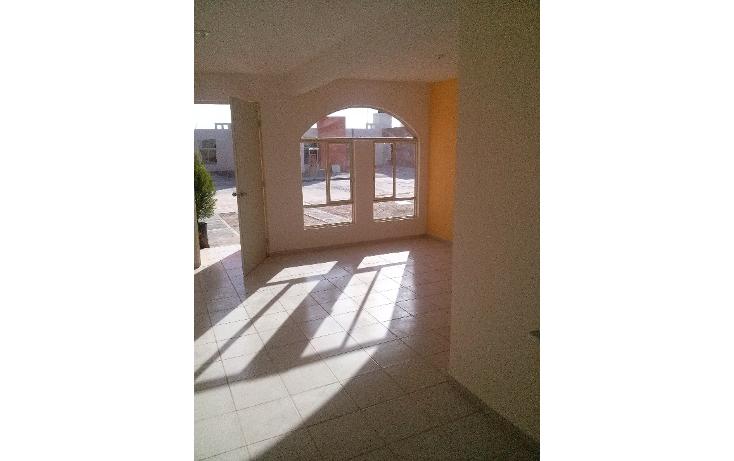 Foto de casa en venta en  , ejido el zapote, soledad de graciano s?nchez, san luis potos?, 1108179 No. 02
