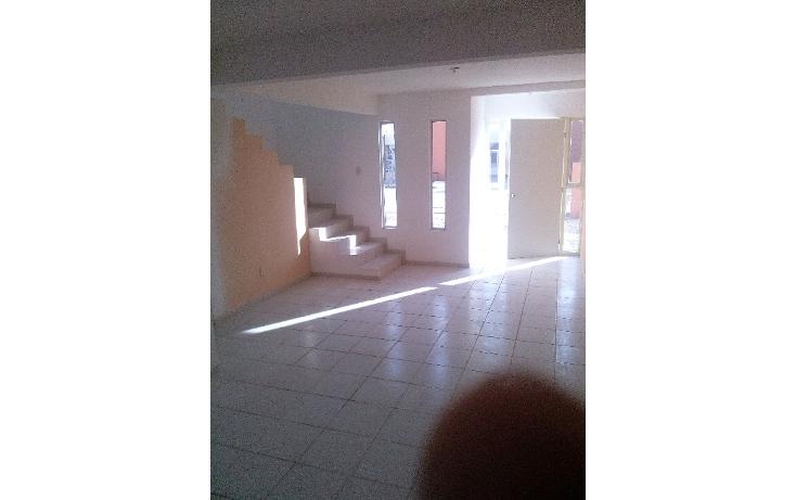 Foto de casa en venta en  , ejido el zapote, soledad de graciano sánchez, san luis potosí, 1266749 No. 02