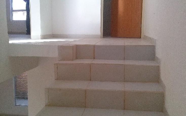 Foto de casa en venta en  , ejido el zapote, soledad de graciano sánchez, san luis potosí, 1266749 No. 03