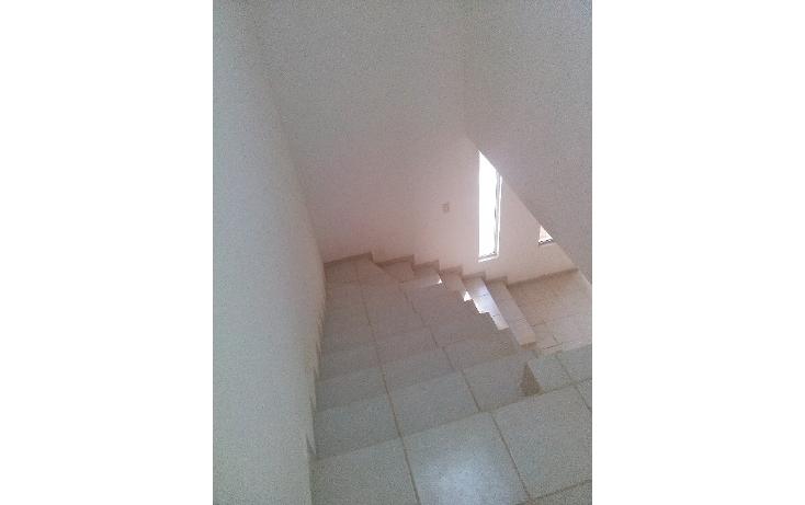 Foto de casa en venta en  , ejido el zapote, soledad de graciano sánchez, san luis potosí, 1266749 No. 04
