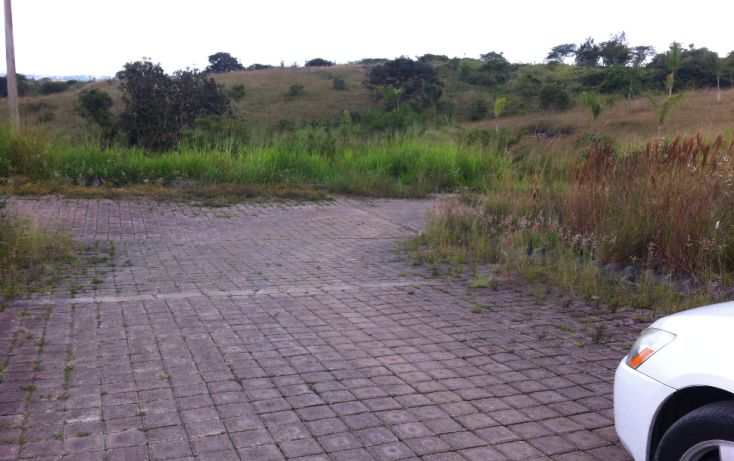 Foto de terreno habitacional en venta en, ejido emiliano zapata, xalapa, veracruz, 1298779 no 02