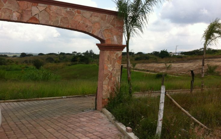 Foto de terreno habitacional en venta en, ejido emiliano zapata, xalapa, veracruz, 1298779 no 05