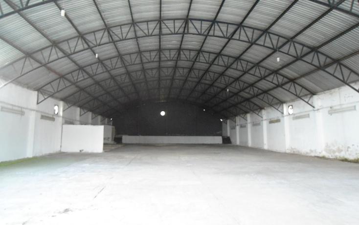 Foto de nave industrial en venta en  , ejido emiliano zapata, xalapa, veracruz de ignacio de la llave, 1260375 No. 02