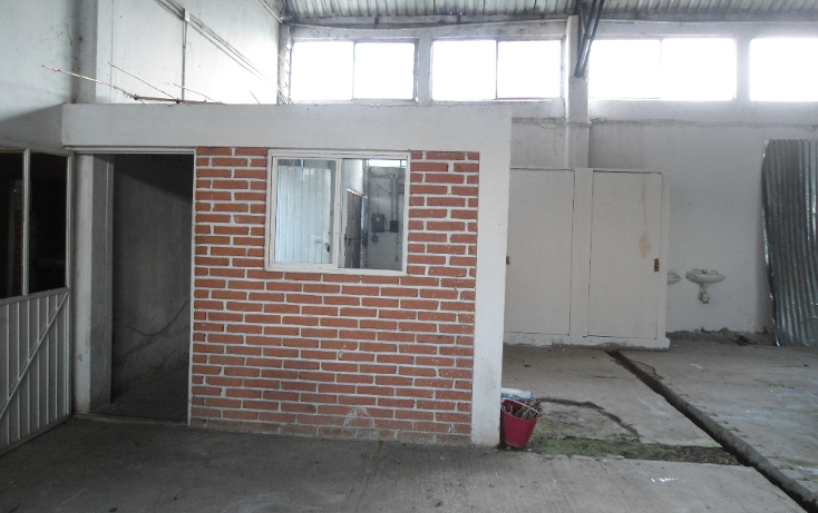 Foto de nave industrial en venta en  , ejido emiliano zapata, xalapa, veracruz de ignacio de la llave, 1260375 No. 10