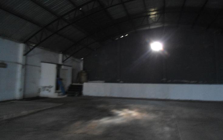 Foto de nave industrial en venta en  , ejido emiliano zapata, xalapa, veracruz de ignacio de la llave, 1260375 No. 15