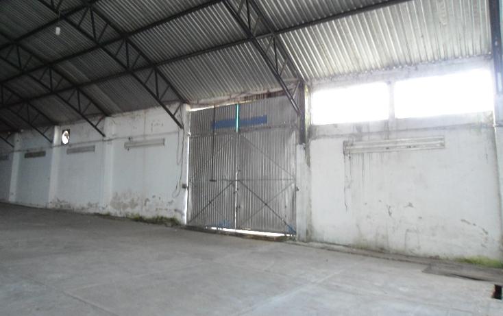 Foto de nave industrial en venta en  , ejido emiliano zapata, xalapa, veracruz de ignacio de la llave, 1260375 No. 19