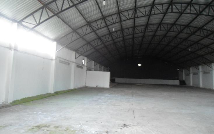 Foto de nave industrial en renta en  , ejido emiliano zapata, xalapa, veracruz de ignacio de la llave, 1260377 No. 03