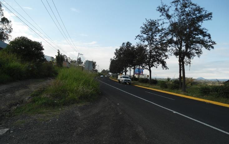 Foto de nave industrial en renta en  , ejido emiliano zapata, xalapa, veracruz de ignacio de la llave, 1260377 No. 08