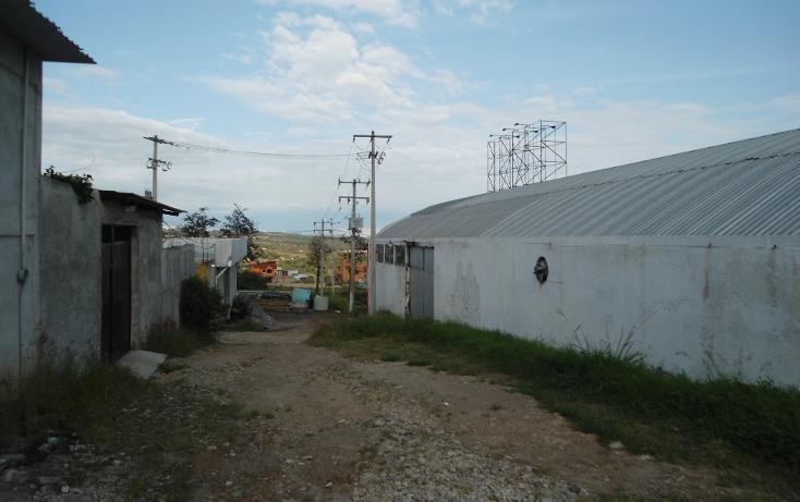 Foto de nave industrial en renta en  , ejido emiliano zapata, xalapa, veracruz de ignacio de la llave, 1260377 No. 09