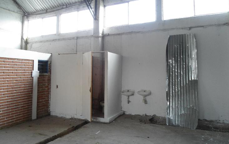 Foto de nave industrial en renta en  , ejido emiliano zapata, xalapa, veracruz de ignacio de la llave, 1260377 No. 13