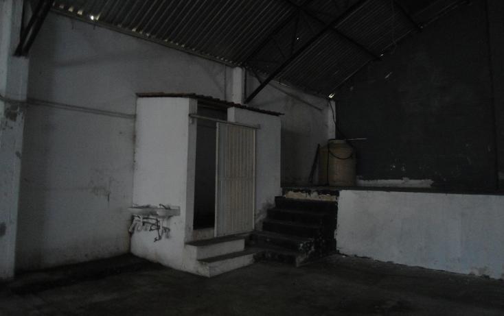 Foto de nave industrial en renta en  , ejido emiliano zapata, xalapa, veracruz de ignacio de la llave, 1260377 No. 16