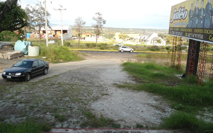Foto de nave industrial en renta en  , ejido emiliano zapata, xalapa, veracruz de ignacio de la llave, 1260377 No. 22