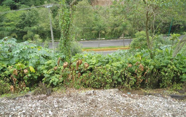 Foto de terreno habitacional en venta en  , ejido emiliano zapata, xalapa, veracruz de ignacio de la llave, 1290459 No. 12