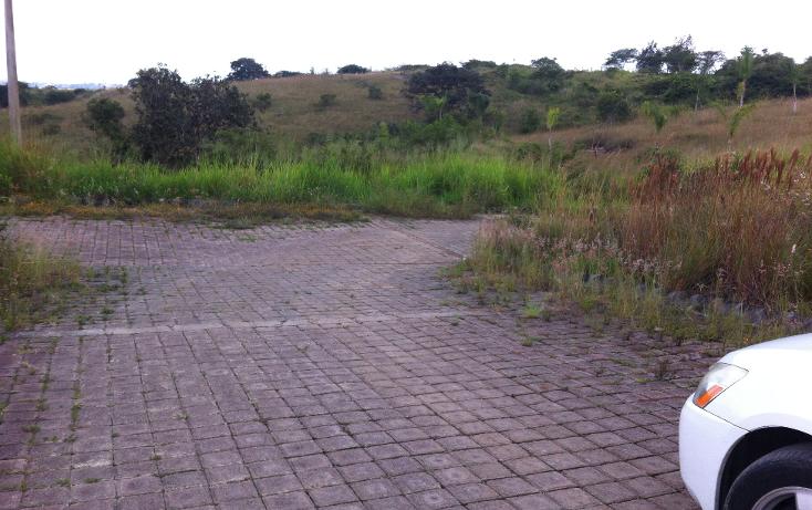 Foto de terreno habitacional en venta en  , ejido emiliano zapata, xalapa, veracruz de ignacio de la llave, 1298779 No. 02