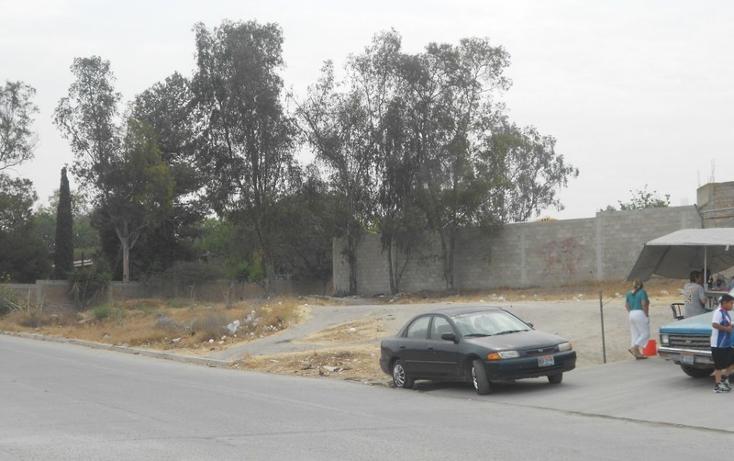 Foto de terreno habitacional en renta en  , ejido francisco villa sur, tijuana, baja california, 1196399 No. 09