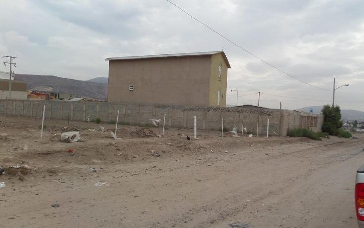 Foto de terreno comercial en venta en  , ejido francisco villa sur, tijuana, baja california, 1202729 No. 03