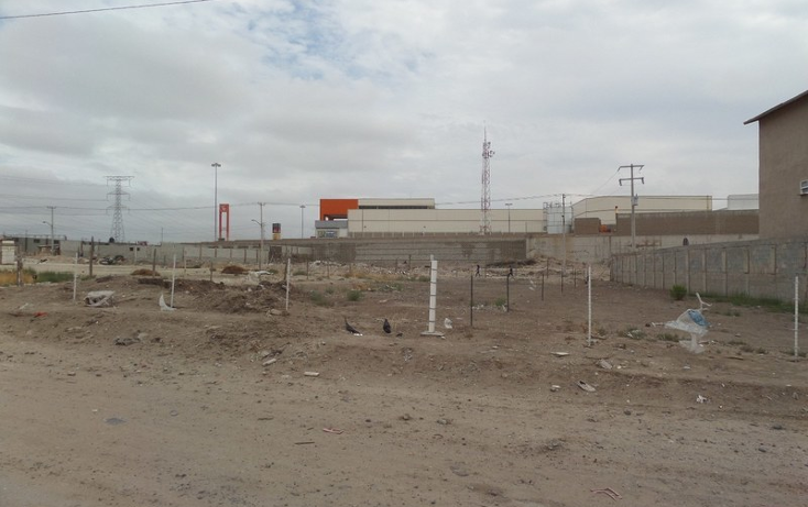 Foto de terreno comercial en venta en  , ejido francisco villa sur, tijuana, baja california, 1202729 No. 08