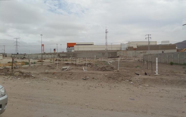 Foto de terreno comercial en venta en  , ejido francisco villa sur, tijuana, baja california, 1202729 No. 10