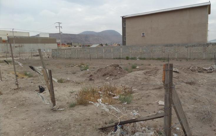 Foto de terreno comercial en venta en  , ejido francisco villa sur, tijuana, baja california, 1202729 No. 11