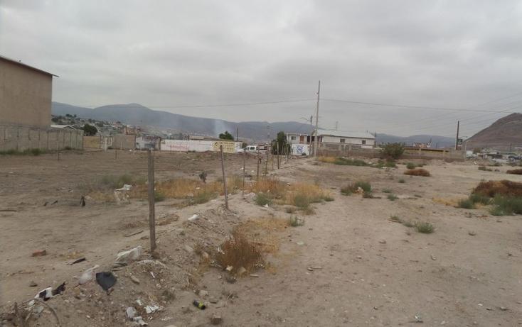 Foto de terreno comercial en venta en  , ejido francisco villa sur, tijuana, baja california, 1202729 No. 14