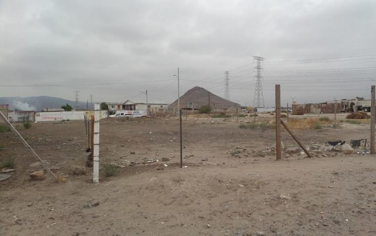 Foto de terreno comercial en venta en  , ejido francisco villa sur, tijuana, baja california, 1202729 No. 16