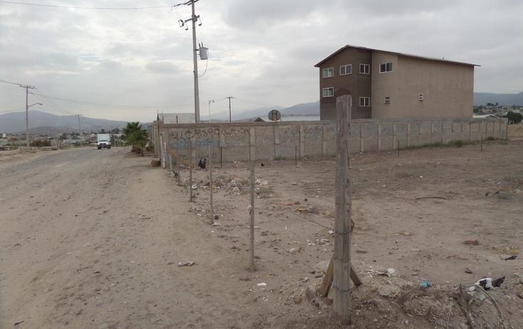 Foto de terreno comercial en venta en  , ejido francisco villa sur, tijuana, baja california, 1202729 No. 18