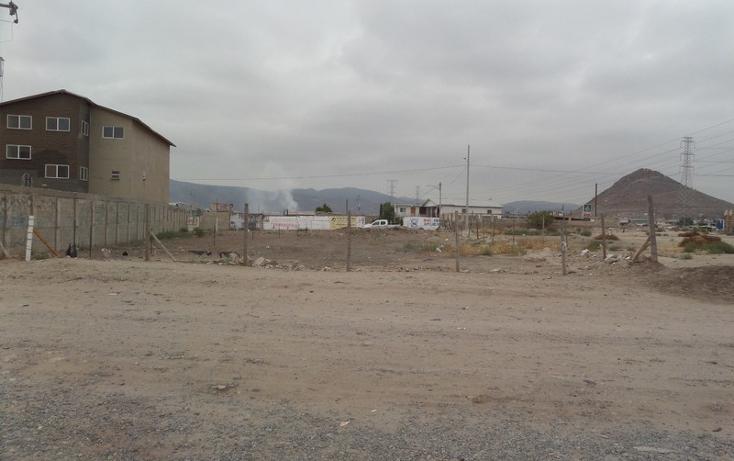 Foto de terreno comercial en venta en  , ejido francisco villa sur, tijuana, baja california, 1202729 No. 21